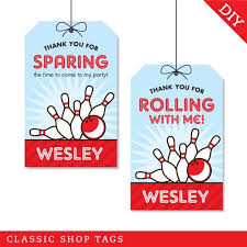Diy Bowling Favors by 119 Best Bowling Images On Bowling