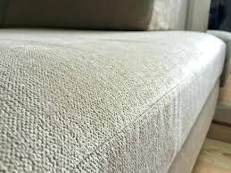 coussin rectangulaire pour canapé coussin de canape pas cher grand coussin de canape decoration