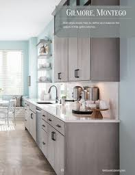 Kitchen Cabinets Tampa Fl by 69 Best Yorktowne Cabinetry Images On Pinterest Kitchen Ideas