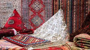 come lavare i tappeti persiani come pulire le frange dei tappeti persiani 6 rimedi naturali