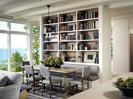 collections of living room library design ideas free home