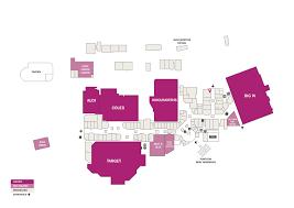 Nab Floor Plan Nab Runaway Bay Centre