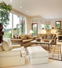 Chairs For Drawing Room Design Ideas 50 Elegant Living Rooms Beautiful Decorating Designs U0026 Ideas