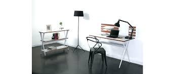 etagere bureau ikea etagere bois blanc etagere bureau design awesome finest tagre