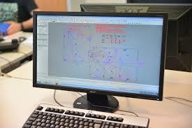 technicien bureau d étude électricité société sobel le bureau d études