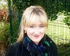 Image result for Rebecca Long-Bailey