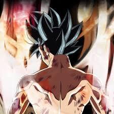 dragon ball super dbsuperfrance twitter