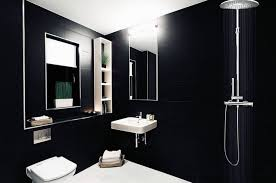 100 smart bathroom ideas 245 best bathrooms images on