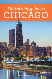 10 things to do in chicago with broken city parenting