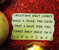 christmas quotes love pictures photos images pics