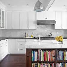 marble kitchen backsplash cultured marble here s a white marble kitchen backs