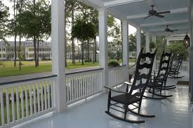 open or screened in porch home wizards