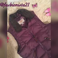 ugg flash sale ugg flash sale ugg puffer vest large from fashionista s fab