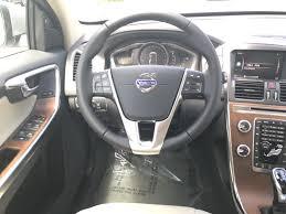 Volvo Xc60 New Shape New 2017 Volvo Xc60 Inscription Fort Myers Fl Near Morton Grove