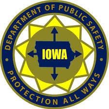 Iowa travel safety images Iowa dps iowadps twitter jpeg