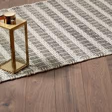 Laminate Flooring Walnut Effect Gladstone Natural Oak Effect Laminate Flooring Sample 1 996 M
