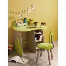 bureau enfant garcon bureau maternelle garcon lit enfant solde lepolyglotte