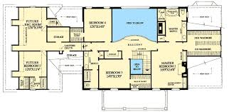 house plans with 2 master suites outstanding house plans 2 master suites contemporary ideas house
