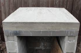 How To Build A Backyard Pizza Oven by Pizza Making Supplies Pizza Ovens Diy Pizza Ovens Diy Wood Oven