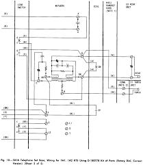 telephone wiring diagram uk throughout phone socket gooddy org