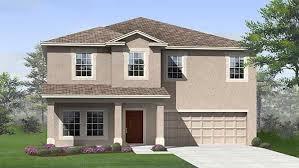 Home Design Outlet Center Orlando Fl Anna Maria Floor Plan In Sawgrass Manor Calatlantic Homes