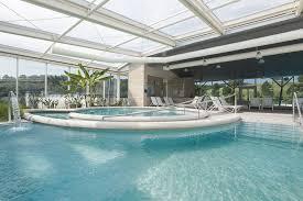 ingresso terme a natale regala un ingresso alle piscine termali theia un piccolo