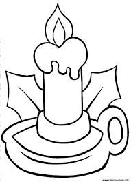 christmas light bulb coloring pages murderthestout