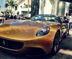 floyd mayweather car garage sports cars hollywood wheelz
