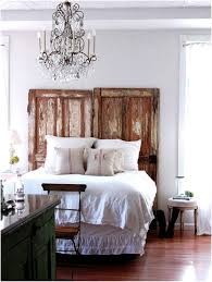 Small Chandeliers For Bedroom Inexpensive Chandeliers For Bedroom New Best 25 Cheap Chandelier