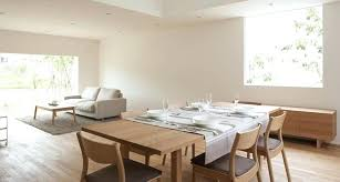 minimalist home interior minimalist design interior torneififa