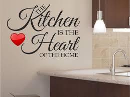 Kitchen Decor Ideas Themes Kitchen 37 Endearing Kitchen Wall Decorating Ideas Themes