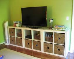 Ikea Basement Ideas Best 25 Ikea Storage Cubes Ideas On Pinterest Toy Organization