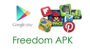 apk freedom freedom apk v2 0 6 official version freedom apk 2018