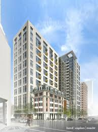 10 light street baltimore need for parking prompts 10 light st developer to join 22 story