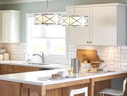 kitchen backsplash tile ideas with wood cabinets kitchen tile ideas trends at lowe s
