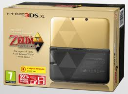 target nintendo 3ds xl black friday target offering 3ds xl models for 149 99 until 21st december