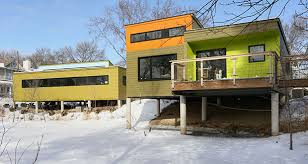 project houses tiny houses tall hurdles zoning changes needed for st paul