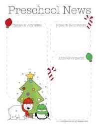 preschool newsletter cliparts free download clip art free clip