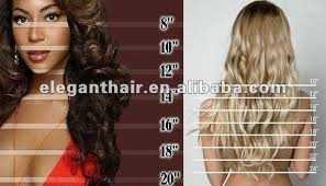 20 inch hair extensions 20 inch indian remy