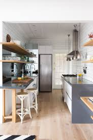 5 kitchen design tips for small spaces lifestyle home