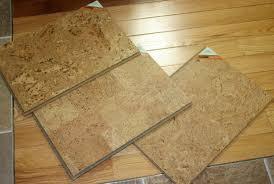 cork flooring for bathroom decorating cork flooring tiles john robinson house decor