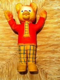 86 rupert bear images childhood memories book