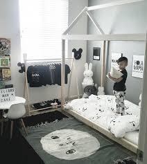 Best  Toddler Boy Bedrooms Ideas On Pinterest Toddler Boy - Kids room ideas boy