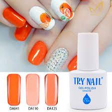 online buy wholesale glue nail polish from china glue nail polish