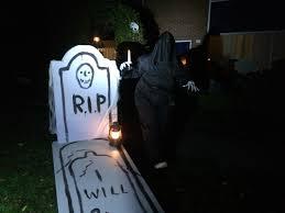 chainsaw halloween chainsaw massacre at eerbeek halloween funride u2013 freeride4girls