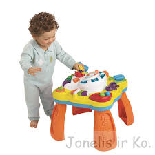 table toys play table musical activity table jonelis co toys for children toy outlet