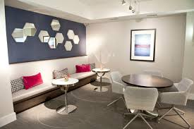 1 bedroom apartments raleigh nc manificent marvelous 1 bedroom apartments raleigh nc apartments for