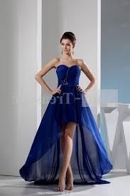 blue cocktail dresses for wedding naf dresses