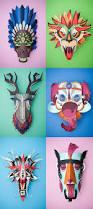 top 25 best animal masks ideas on pinterest paper plate masks