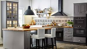 kitchen islands canada ikea kitchen islands offer you with nature effect home design